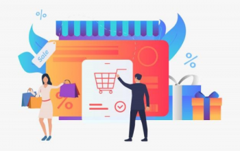 eCommerce: Which are the top 10 eCommerce Business examples to inspire and learn
