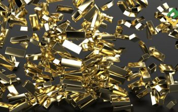 What Are The Predictions for Gold in 2021, and what can influence the price?