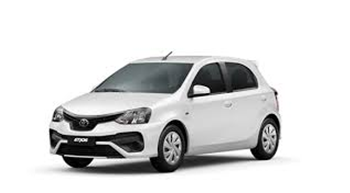 Using Minicab Bounds Green Service a Hassle-Free Minicab Service