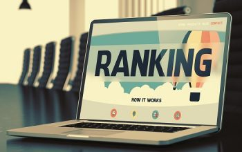 Why is your website Ranking Dropping? 14 reasons to check