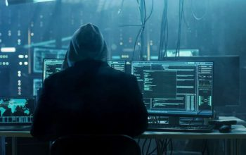 Why should you learn computer hacks?