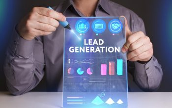 What is a Lead Nurturing Campaign 101: Top Tactics, Tools, and Best Practices