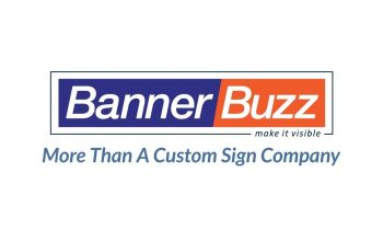 Different Types of Custom Yard Signs for Your Events and Advertising