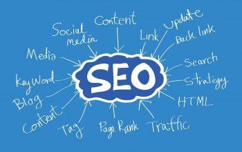 How Do Search Engine Optimization Companies Work?