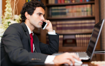 This Is When to Hire a Social Security Disability Lawyer