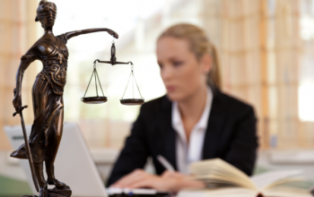 Top 5 Most Common Types of Personal Injury Cases