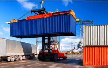 5 Ways Shipping Containers Can Help Your Construction Site
