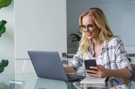 Which Internet is best suited for work from home?