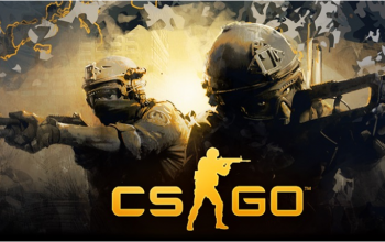 All About CSGO GAME Ranks