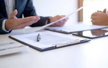 Minimize Risk To Your Business With Regulatory Compliance