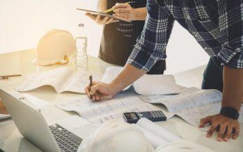 5 Elements of an Effective Contractor Website