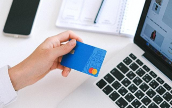 Tips To Help You Get The Most Out Of Payment Gateways In India