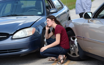 How Is Fault Determined in Car Accidents? A Legal Guide