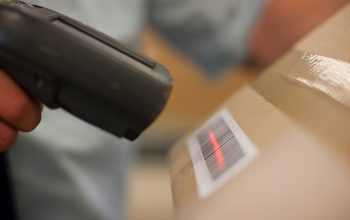 Why Should I Get an Automated Barcode Scanner for Business Planning?