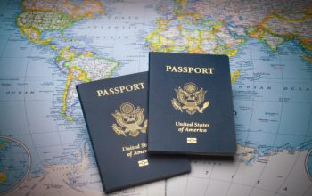 What Is the US Green Card Lottery?