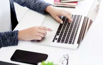 Which Article Writing Services Should You Choose?