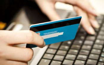 Everything you need to know about merchant account