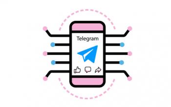 How Can We Buy Trusted Telegram Members?